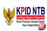 KPID NTB Mengajak Lembaga Penyiaran Sukseskan Pilkada