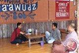 Usaha Kuliner Tradisional Makin Diminati di Sampit