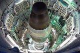 AS keluar dari perjanjian nuklir, kestabilan dunia terpukul