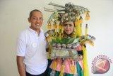 Suku Laut diusung di Grand Karnaval Akari
