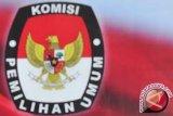 KPU: pendaftar bacaleg di Muna masih nihil
