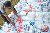 Pemerintah perlu melepaskan ketergantungan konsumsi beras