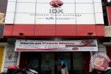 Mau Jadi Investor Saham, Belajar di BEI Mataram