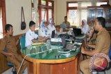 Puskesman Gambok ingin punya sistem informasi akurat, segera dirancang