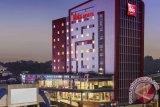 TPK hotel berbintang Sulut 66,68 Persen