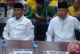Harta Syaidina Ali terendah di Pilkada Palembang