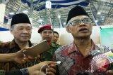 Ketum PP Muhammadiyah: anak penentu hidup negara