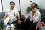 Pemkot Manado: Elpiji Tiga Kg Hak Rakyat Miskin