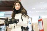 Selamat! Aktris Jun Ji-hyun Sambut Kelahiran Putra Kedua