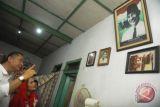 Kunjungan Rumah Kelahiran Soekarno