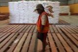 Bulog Kediri pastikan stok beras mencukupi hingga 2020
