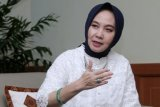 Keadaan berangsur aman, BMKG perbolehkan warga Lombok kembali ke rumah