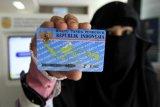 Yogyakarta telah terbitkan 82 e-KTP untuk WNA