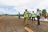 Gubernur Harap Jembatan Tello Rampung 27 Januari