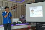 Padang Pariaman butuh investor kembangkan kawasan Marina di Muaro Anai