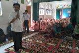 Legislator berharap KPK objektif ungkap kasus Gubernur Aceh