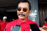 Tim Jokowi-Ma`ruf Kepri target menang 67,14 persen
