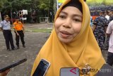 Bawaslu Tanjungpinang laporkan warga terkait intimidasi