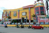 Legislator: pusat perbelanjaan milik pemkot Palu merugi