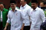 Amir Uskara : PPP masih solid dukung IYL-Cakka