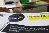 Inspektorat Kemenristek akui belum dilapori penelitian bermasalah Undip