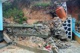 Siswa SDN 001 Tambelan diliburkan karena banjir