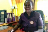 KPU : Pasangan Lukmen dijadwalkan daftar Pilgub Papua