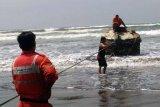 Membahayakan, banyak sarana bantu navigasi pelayaran di Cilacap rusak