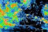 Cuaca Riau Mendingin Ekstrim, Ini Cara Menjaga Daya Tahan Tubuh
