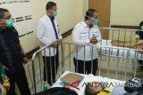 Rumah sakit diminta salurkan CSR ke pasien miskin