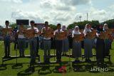 35.000 pelajar di Jepara deklarasikan antinarkoba (VIDEO)
