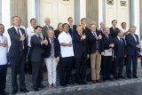 Duber Uni Eropa kagumi Kampung Pelangi