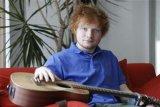 Ed Sheeran menangkan penampilan solo terbaik Grammy
