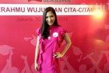Jessica Mila tunda keinginan Lanjutkan ke Jenjang S2