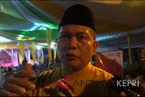 Iyeth Bustami meriahkan Festival Pulau Penyengat Tanjungpinang