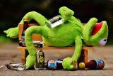 Dua meninggal di Surabaya akibat minuman keras