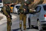 Israel Hancurkan Terowongan dari Gaza Menuju Mesir, Hamas Semakin Tertekan