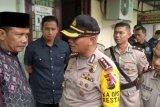 Istri Bawa Rombongan Persekusi Suami Selingkuh Hingga Tewas di Pekanbaru