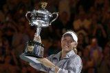 Caroline Wozniacki juara Australia Terbuka