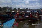 HNSI Cilacap: Aktivitas nelayan terganggu cuaca buruk