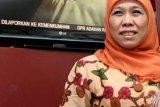 Kemensos Sediakan Rumah Aman Untuk 41 Korban Pedofilia Di Tangerang