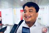 Golkar kritik Bawaslu Tanjungpinang terkait APK caleg