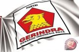 Gerindra gabung pemerintahan Jokowi-Ma'ruf ?