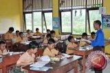 PGRI: Sumsel masih kekurangan ribuan guru