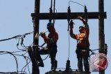 Jonan: 160.000 rumah tangga Indonesia membutuhkan listrik