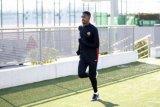 Dembele absen di leg kedua Liga Champions saat Barca lawan Lyon