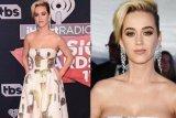 Katy Perry tak pernah operasi plastik
