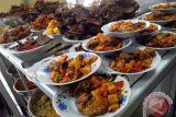 Restoran Padang pertama akan dibuka di Vietnam