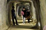 Solo Membuka Untuk Umum Bunker Kuno Di Kompleks Balai Kota