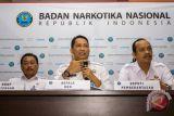 Kasus TPPU Kepala Rutan Purworejo
